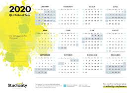 public holiday dates for QLD in 2020 ...