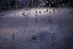 """Résultat de recherche d'images pour """"pluie en hiver"""""""