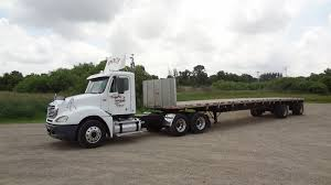 Commercial trailer rental agreement free download and preview, download free printable template samples in pdf, word and excel formats. 7 Exclusive Tips To Know For Cheap Flatbed Trailer Rental