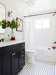 6X6 Decorative Ceramic Tile Tiles astounding 100x100 white tile 100x100whitetile100x100decorative 32