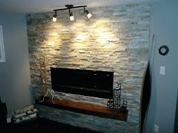 fascinating electric fireplace wall insert electric fireplace wall