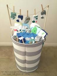 baby shower gifts ideas baby hamper baby shower gift cake baby shower gift ideas for mum baby shower gifts ideas