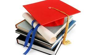 Помощь студентам с дипломами Новости Арсеньевские вести