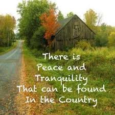 Country Life Quotes And Sayings New Pin By Deen On Country Life Pinterest Farming Country Life And