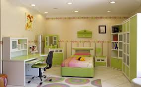 ... Incredible Interior Design For Kids Room Decor Ideas : Remarkable Design  For Decorating Kids Room With ...
