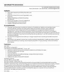 Law Clerk Resume Sample Clerk Resumes Livecareer
