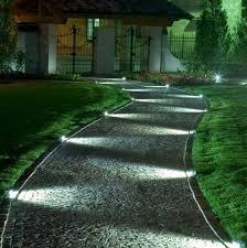outdoor path lighting 08sm