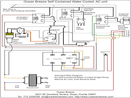 bohn heatcraft wiring diagram dolgular com heatcraft condensing unit manuals at Heatcraft Refrigeration Wiring Diagrams