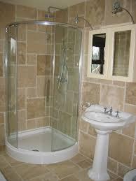 Compact Shower Stall Fancy Shower Stall Design Glass Stalljpg Bathroom Full Version