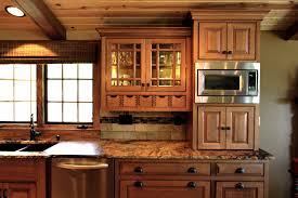 Kitchen Upper Corner Cabinet Affordable Custom Cabinets Showroom