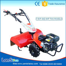 best garden tiller best small garden tractor best small garden tractor supplieranufacturers at garden