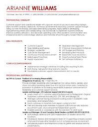 Experience Synonym Resume 24 Impressive Collaborate Synonym Resume Nadine Resume 24