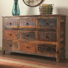 Living Room Storage Cabinets Living Room Storage Cabinets With Drawers Nomadiceuphoriacom