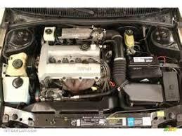 similiar saturn sl1 engine keywords 1997 saturn sl1 motor 1994 saturn s series sl2 sedan engine photos