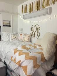 Black White Gold Bedroom Ideas Images Including Charming Birthday ...