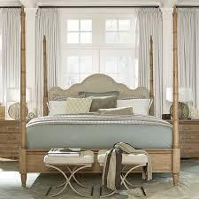 four poster bedroom furniture. default_name four poster bedroom furniture