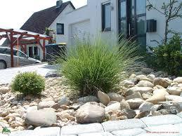 Uncategorized Ehrf Rchtiges Pflegeleichter Garten Modern