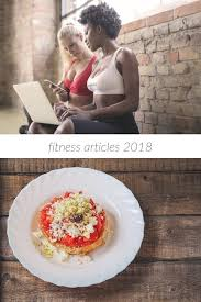 fitness articles 2018 67 20180928092416 52 best fitness tracker watch with blood pressure and heart rate monitor