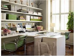 ikea office. Ikea Home Office Design Ideas Impressive