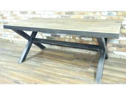 full size of large round wood table legs wooden turned industrial dining dutch imports kitchen glamorous