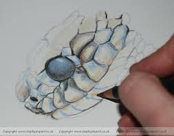Derwent Procolour Lightfast Chart Derwent Procolour Pencils An Artists Personal Review