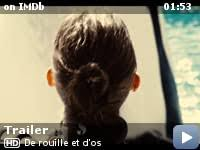 De rouille et d'os) is a 2012 romantic drama film directed by jacques audiard, starring marion cotillard and matthias schoenaerts, based on craig davidson's short story collection rust and bone. Rust And Bone 2012 Imdb