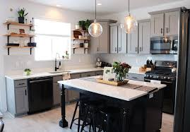 what is black stainless steel. Fine Stainless Black Stainless Steel Kitchen Update Inside What Is Black Stainless Steel