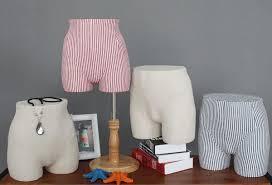 2019 Wholesale <b>8 Style Lower Body</b> Hip Mold Bag Underwear ...
