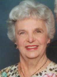 Corinne Smith Obituary - Memphis, TN