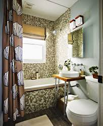 Small Bedroom Window Treatments Bathroom Designs Small Bathroom Curtain Ideas Home Decorating