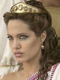 1000 images about ancient greek hair makeup on greek hairstyles ancient greek and greek hair