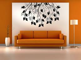 Living Room Paintings Art Beautiful Wall Art Ideas For Living Room 41 About Remodel With