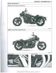 2016 2016 kawasaki en650 vulcan s abs motorcycle service manual rh repairmanual com bmw work manual work manuals oilfield well testing