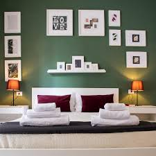 Pure Design Naples Agostinelli Apartment Naples Updated 2020 Prices