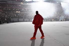 Kanye West's 'Donda': Everything We ...