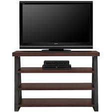 Tv Stand City Furniture Entertainment Furniture Tv Stands
