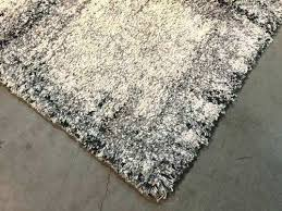 trendy area rugs 2018 best of style rug