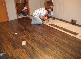 Heart Pine Flooring Near MeDiy Cheap Flooring Alternatives Medium