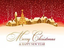 merry-christmas-wallpapers-2015-free ...