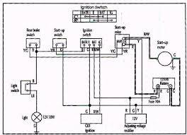 diagrams 1500878 chinese 110 atv wiring diagram chinese atv 110 6 pin ignition switch wiring diagram at Kazuma 110cc Atv Wiring Diagram