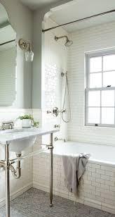 Best 25+ Modern vintage bathroom ideas on Pinterest | Built in ...