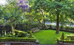 Small Picture Grand Garden Design Sydney GOOD MANORS
