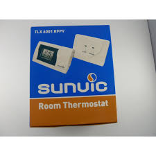 salus digital thermostat wiring diagram images wiring a digital wiring diagram outdoor sensor wiring diagram digital thermostat wiring