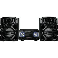 lennox home theater system. panasonic mini system 1700w lennox home theater