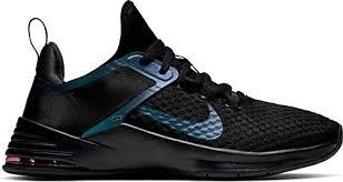 Amazon Com Nike Womens Air Max Bella Tr 2 Amd Training