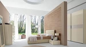 modern minimalist master bedroom. Modren Modern Modern Contemporary Master Bedroom Decorating With Stylish Furniture In Modern Minimalist Master Bedroom L