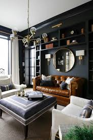 Miller Bynum Design Pin By Miller Sisters On The Home In 2019 Living Room