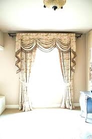 Patterns For Valances Amazing Valances And Swags Patterns Curtains Decoration IDEAS Drapes