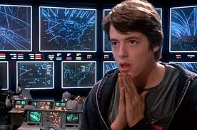 Image result for WarGames