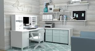 feminine home office. Beautiful Feminine Home Office Designs M